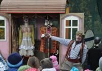 Medové slavnosti - Špindlerův Mlýn