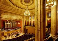 Classic Spectacular - Prague Vivaldi Master´s Orchestra