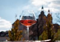 Přeštický festival vína 2019