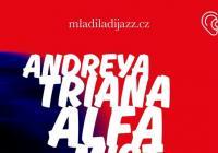 Mladí ladí jazz v Praze