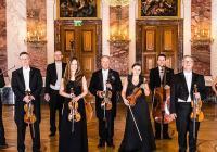 Musica Holešov