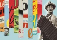 Filmové plakáty 1931 – 1948