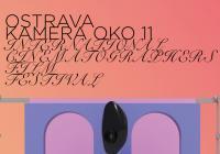 Festival Ostrava Kamera Oko