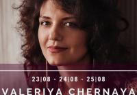 Valeriya Chernaya