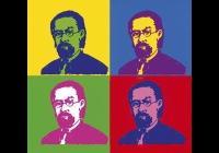 Mladá Smetanova Litomyšl