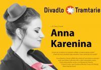 LIVE stream - Anna Karenina