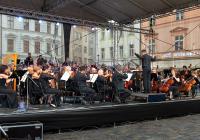 Festival Svátky písní Olomouc