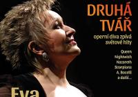 Eva Urbanová & Barock - Plzeň
