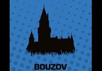 Moravské hrady.cz - Bouzov