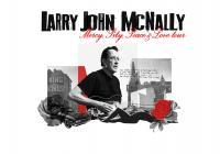 Larry John McNally (US) v Music A Cafe