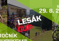 Lesák Cup