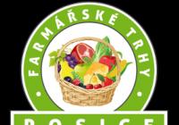 Farmářské trhy 2020 na zámku Rosice