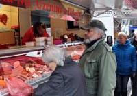 Farmářské trhy 2020 - Teplice