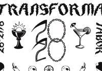 Transforma 2020