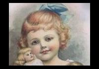 Příběh panenky