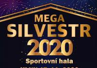 ŠLÁGR Mega Silvestr 2020