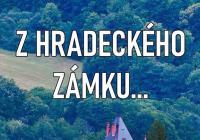Výstava fotografií Jiřího Hajduka