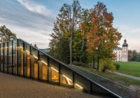 Den architektury 2020