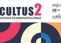 Cultus2