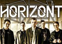 Horizont + host Šamat a DJ mike dee