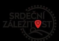 Srdeční záležitost fest 2020 - Horní Lideč