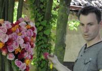 Květinový den - Sázavský klášter