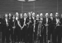 Mistrovské výkony hráčů Moravské filharmonie Olomouc
