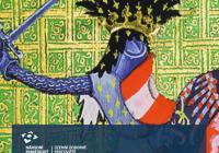 Přemysl Otakar II. - - Král, rytíř, zakladatel