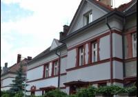Komentovaná vycházka – K baroknímu opevnění a Johannu Keplerovi