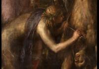 1673 / Kabinet pro biskupa