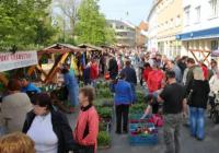 Farmářské trhy 2020 v Šumperku