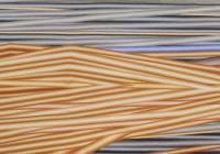 Umění tapiserie / Dílo a jeho předobraz