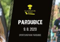 Gladiator Race Pardubice