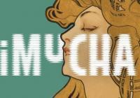 iMucha