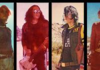 Prague Rocks 2020: My Chemical Romance