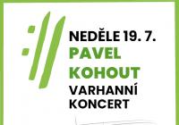 Mezinárodní hudební festival Český Krumlov 2020 -...