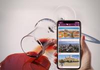 Tour de Wine - Po kapkách zločinu -  Střední obtížnost