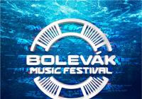 Bolevák Music Festival 2020
