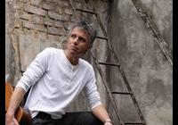 Janek Ledecký – Akustické turné 2020 Čelákovice