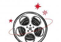 Letní kino - 3Bobule - Lomnice nad Lužnicí