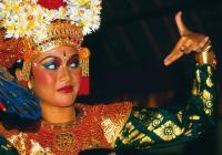 Jiří Kolbaba – Ostrov Bali - můj druhý domov