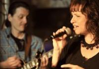 Elena Sonenshine Trio