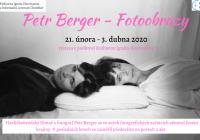 Petr Berger – Fotoobrazy