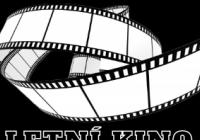Letní kino v Semilech