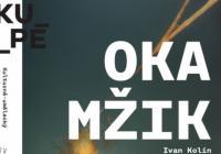 Ivan Kolín / Oka Mžik