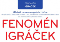 Fenomén Igráček