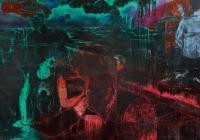 Zisky 2018/2019 GVUO: Planeta, která neexistovala / Josef Bolf