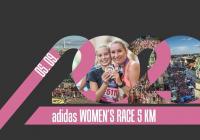 Adidas Běh pro ženy 2020
