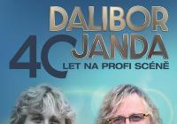Sedmihorské léto 2020 - Dalibor Janda