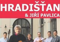 Sedmihorské léto 2020 - Hradišťan & Jiří Pavlica